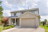 119 sunpoint crescent, Waterloo Ontario, Canada